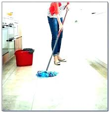 best steam mop for tile and grout best mop for tile floors and grout best mop
