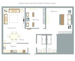 room furniture layout. L Shaped Living Room Layouts Dining Layout Furniture Large P