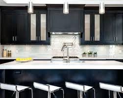 dark cabinets with granite medium size of for brown cabinets gray kitchen tile white subway tile white cabinets dark grey granite