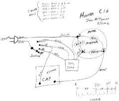 anyone can install a harbor breeze ceiling fan wiring diagram Harbor Breeze Switch Wiring Diagram switch wiring harbor breeze ceiling fan wiring diagram ceiling wiring diagram wiring a ceiling fan with light with harbor breeze fan switch wiring diagram