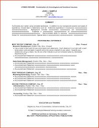 Sample Resume For Janitor Beautiful Janitorial Resume Samples