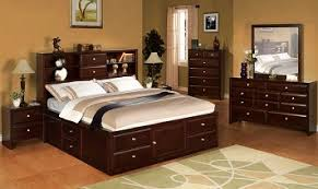 Space Saving and Affordable Platform Beds – The RoomPlace