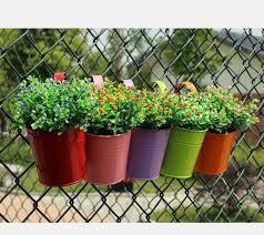 Small Picture Online Get Cheap Flower Garden Design Aliexpresscom Alibaba Group