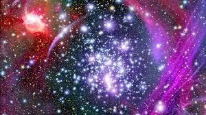 Химия космоса реферат и презентация hello html m3f42a92c jpg