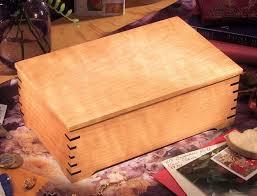 woodworking plans box pdf plans woodworking z clips freepdfplans