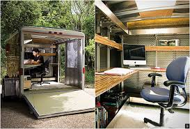 office pods. Office-pods-5.jpg | Image Office Pods