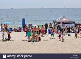 Gay beaches long island