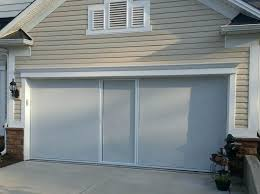 garage door screen lifestyle fort mill a lifestyle garage reen lifestyle garage door screen