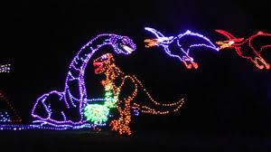 Wheeling Festival Of Lights Oglebay Festival Of Lights