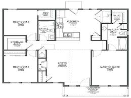 Wonderful Bedroom Blueprint Maker Bedroom Blueprint Maker Building Blueprint Maker  Brilliant Home Design Floor Plan Bedroom Colors