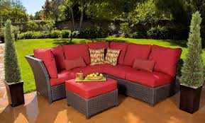 Patio outstanding Fry s marketplace patio furniture Fry s Food