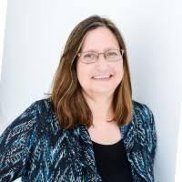 "10+ ""Lucinda Fulton"" profiles   LinkedIn"