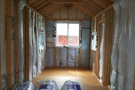 tiny house construction. Tiny House Plans: How To Build Your Home, Via SustainableBabySteps.com Construction
