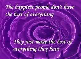 Color Purple Quotes