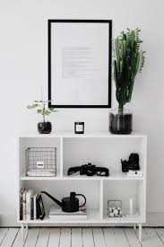 Minimalist Bedroom Decor 17 Best Ideas About Minimalist Decor On Pinterest Minimalist