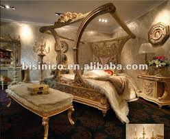 Enchanting King Size Bedroom Sets Clearance On Design Brilliant Home ...