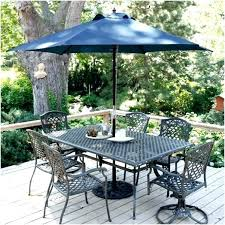 positive ft patio umbrella 12 foot square