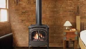 duraflame home comfort entertainment ideas stand media charmglow center vonhaus white flam fireplace small zone heater