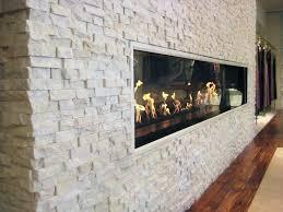 veneer stone wall panels nor interior stone veneer wall panels