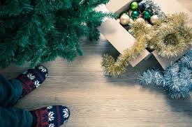 When Do You Take Down Your Christmas Tree  StarTribunecomWhat Day Do You Take Your Christmas Tree Down On