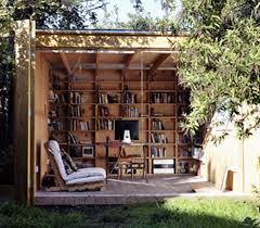 outdoor office ideas. outdoor office,storage shed plans 8x12,large free - on 2016 office ideas