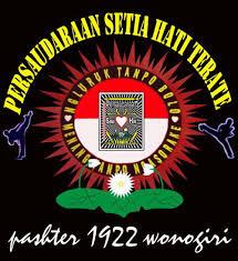 Jul 21, 2019 · halo sobat, dipostingan ini kami akan memberikan informasi populer mengenai tema acara halal bihalal. Wallpaper Psht Logo Emblem Flag Crest Outerwear 147607 Wallpaperuse