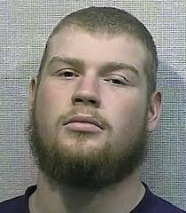 One of two men arrested after attempted robbery of Henryville business |  News | newsandtribune.com
