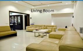 gypsum ceiling designs for living room. living room, false ceilings design gypsum ceiling pop designs for room e