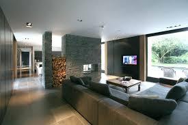 living room divider furniture. Living Room Dining Divider Large Size Of Cabinet Designs Furniture And