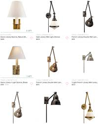 circa lighting sconces visual comfort circa lighting one kings lane lighting sconces library lights circa lighting circa lighting