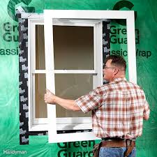 Tips for Working with PVC Trim   Family Handyman