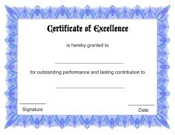 diploma border template certificate border samples free fresh sample certificate border