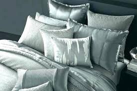 donna karan bedding bedding collections