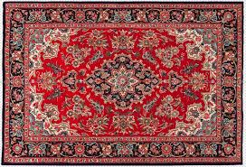 a guide to persian types of oriental rugs on home depot area rugs amrmoto com types of oriental rugs amrmoto com