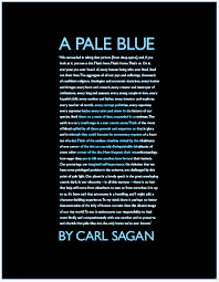 Pale Blue Dot Quote Fascinating Quotes About Pale Blue Dot 48 Quotes