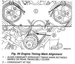 solved need diagram to replace timing belt on 2000 dodge fixya need diagram to replace timing f90f2f1 gif