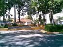 imagem de Guapirama Paraná n-2