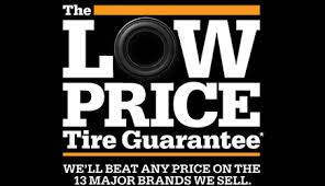Image result for gateway tire tulsa