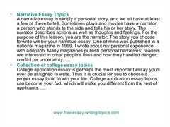 volunteering essayquot anti essays  dec  volunteer leadership essay