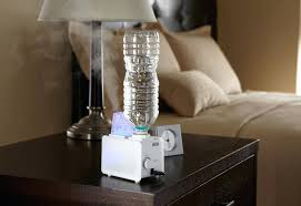 Best Bedroom Humidifiers Reviews S Best Bedroom Humidifier Reviews .