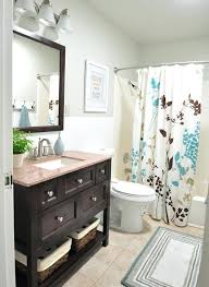 How Much Do Bathroom Remodels Cost Best Inspiration Ideas