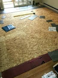vinyl flooring underlayment luxury vinyl tile flooring luxury vinyl plank flooring for luxury vinyl tile