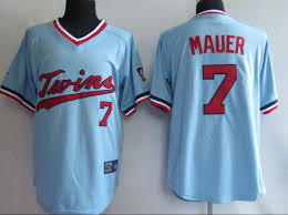 Twins Morneau Minnesota Blue 33 Pullover Light Aliexpress Justin 42701 Be71a Jersey dfbedcbdcceaeac|Where Has Terrelle Pryor Gone?