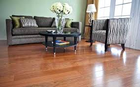 cost to install laminate flooring home depot wood laminate flooring in kitchen also wood laminate flooring with how much does it cost to install laminate