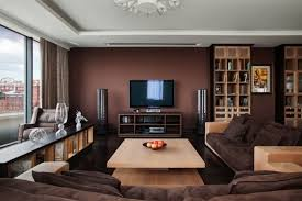 living room wall paint ideasLiving Room Paint Ideas with Accent Wall Picture