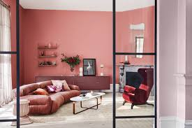 these are the biggest paint trends for 2019