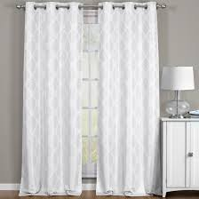 full size of coffee tables white blackout curtains rod pocket thermal ds reviews short blackout