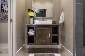bathroom furniture ideas. Bathroom Furniture Ideas Plan A