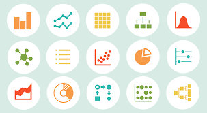 Data Visualization 101 How To Design Charts And Graphs How To Choose The Right Charts For Your Infographic Venngage
