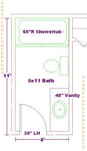 bathroom design layout ideas. Bathroom Design Layout Ideas E
